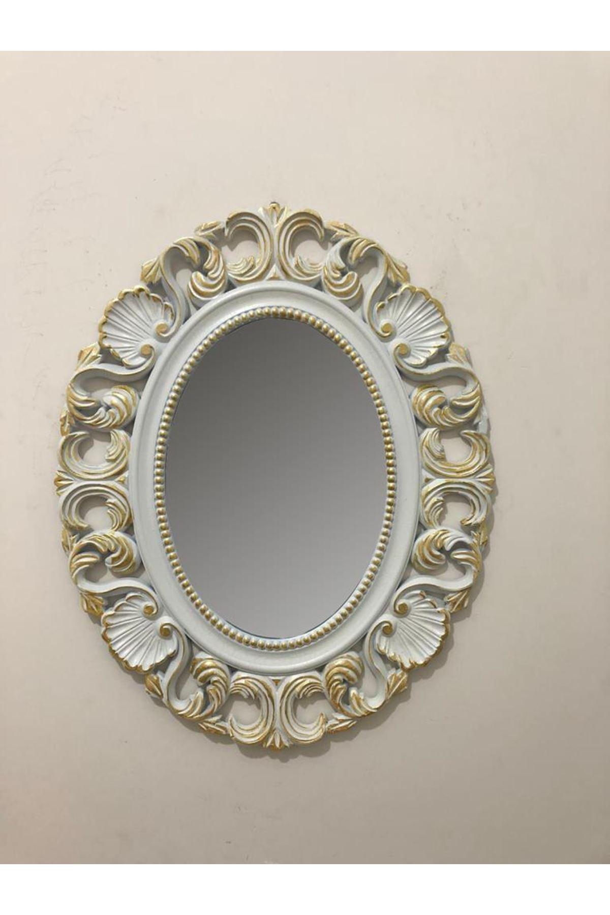 Rikon Çerçeveli Dekoratif Ayna